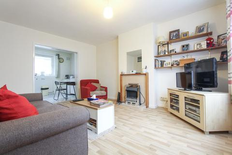2 bedroom apartment for sale - Arlington Road, Camden Town, NW1