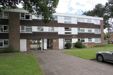 2 bedroom flat for sale - Pinewood Grove, Solihull