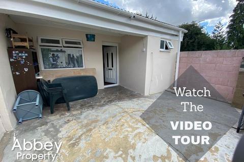 1 bedroom maisonette to rent - Chandos Road | Kingsway Area | LU4 8EX
