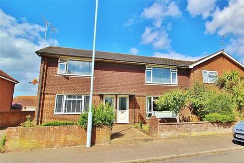 2 bedroom apartment for sale - Stone Lane, Worthing, West Sussex, BN13