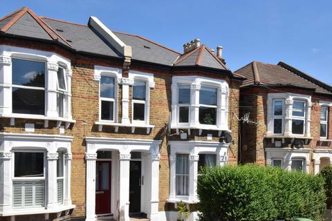 1 bedroom flat for sale - Beecroft Road
