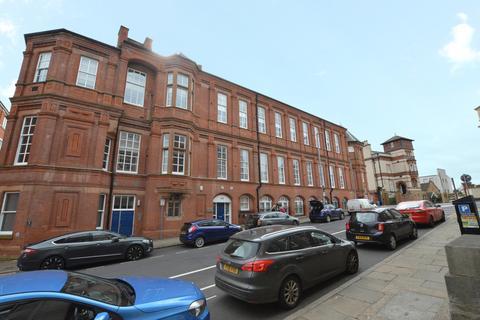 1 bedroom apartment to rent - Park Row, Nottingham