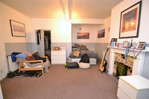 1 bedroom house share to rent - Otley Road , Far Headinley
