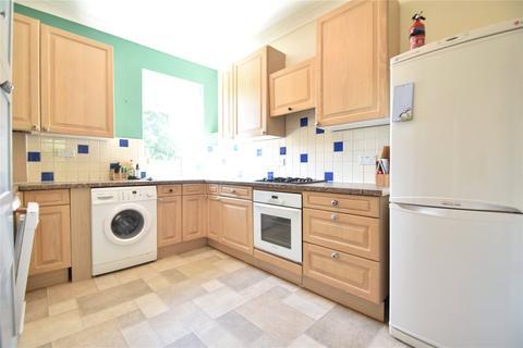2 bedroom maisonette to rent - Norfolk Road, Maidenhead, Berkshire, SL6