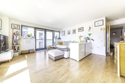 2 bedroom apartment for sale - Wood Wharf Apartments, Horseferry Place, Greenwich, London, SE10