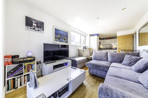 1 bedroom apartment for sale - Jubilee Court, 8 Wood Wharf, Greenwich, SE10