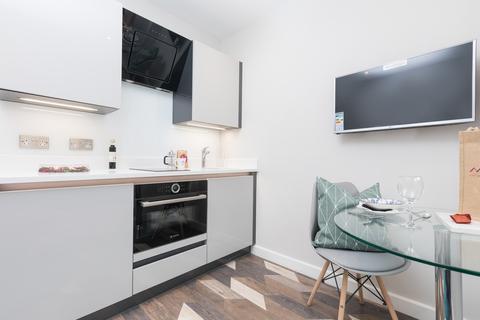 1 bedroom apartment to rent - Princess Street, Salisbury House