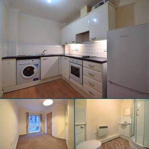2 bedroom flat to rent - Crown Heights, Alencon Link, Basingstoke, Hampshire, RG21