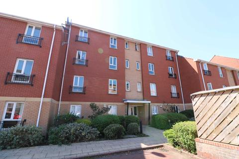 2 bedroom apartment for sale - Ellerman Road, Liverpool