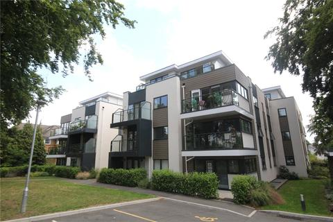 2 bedroom penthouse for sale - 28 The Sanctum, 88 Bournemouth Road, Lower Parkstone, BH14