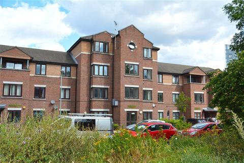 1 bedroom flat for sale - Ravensbourne Mansions, 40 Berthon Street, London, SE8