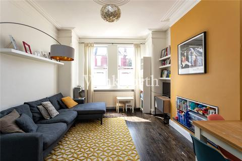 2 bedroom flat for sale - Broadwater Road, London, N17