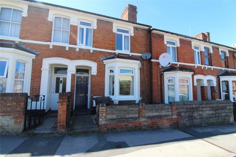 3 bedroom terraced house to rent - Eastcott Hill, Old Town, Swindon, Wiltshire, SN1