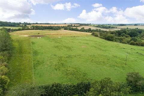 Land for sale - Nether Heyford, Northampton, Northamptonshire
