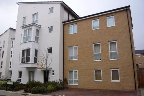 1 bedroom apartment to rent - Gweal Avenue, Reading, Berkshire, RG2