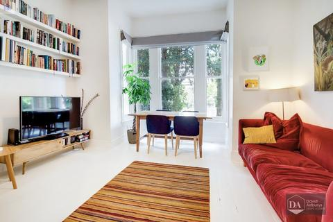 1 bedroom apartment for sale - Crouch Hill, Crouch End N8
