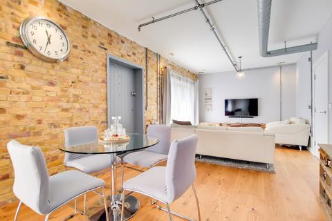 3 bedroom terraced house for sale - Soul Street, SE6