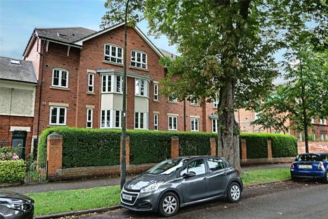 2 bedroom apartment for sale - Madeira Court, Hull, East Yorkshire, HU5