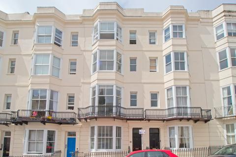 1 bedroom apartment for sale - Waterloo Street, Hove
