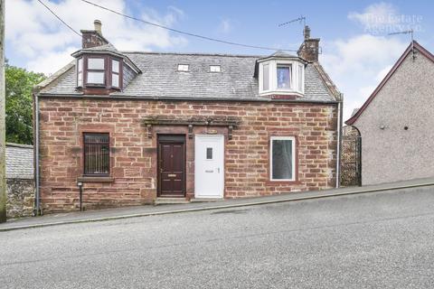 2 bedroom semi-detached house for sale - 16a Castlehill, Turriff