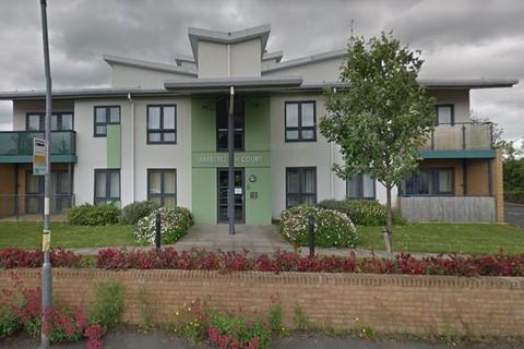 2 bedroom apartment to rent - Hereford, Herefordshire
