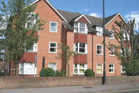 1 bedroom apartment to rent - Clarence Court, Maidenhead