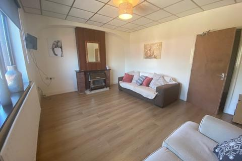 1 bedroom house share to rent - New Hall Lane,  Preston, PR1