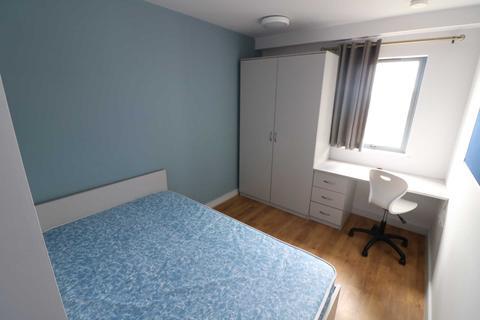 1 bedroom apartment for sale - Queensland Street, Liverpool