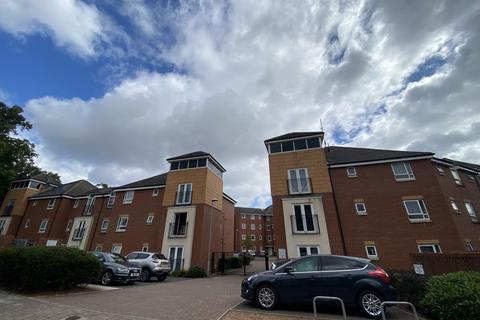2 bedroom apartment to rent - Springmeadow Road, Birmingham
