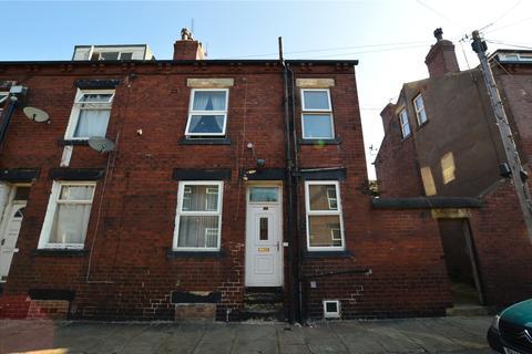 2 bedroom terraced house for sale - Noster Street, Leeds, West Yorkshire