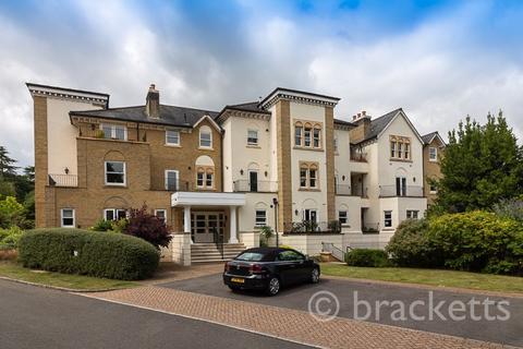 2 bedroom apartment for sale - Badgers Holt, Tunbridge Wells