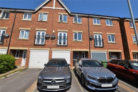 4 bedroom townhouse for sale - Prospect Mews, Morley, Leeds