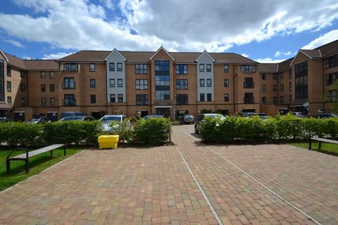 2 bedroom apartment for sale - Marbled White Court, Little Paxton