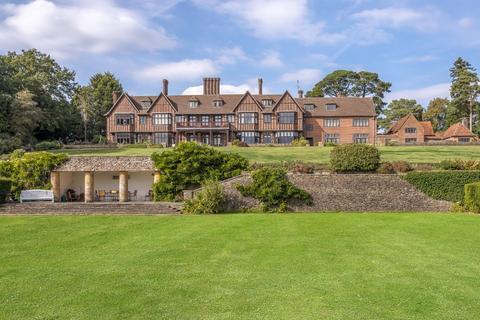 2 bedroom flat for sale - Yattendon Court, Yattendon, Thatcham, Berkshire