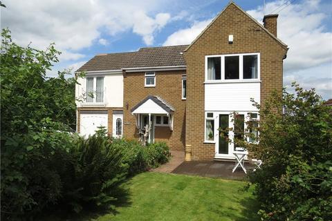 5 bedroom detached house for sale - Marsh Lane, Belper