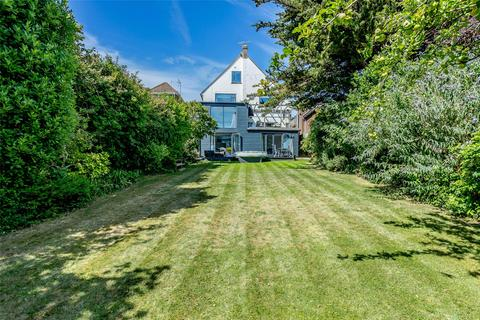 5 bedroom detached house for sale - Ring Road, North Lancing, West Sussex, BN15