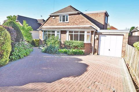 4 bedroom detached house for sale - Pine Grove, Maidstone ME14