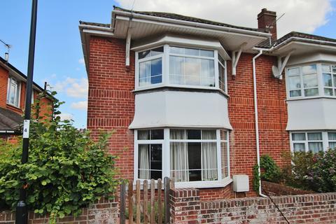 3 bedroom semi-detached house for sale - Highfield, Southampton