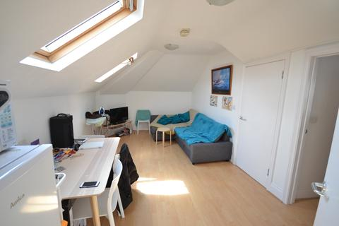 2 bedroom flat to rent - (Friary House) Bretonside, Plymouth, Devon