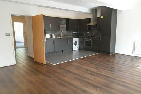 3 bedroom apartment to rent - Mayfield House, 49 Mayfield Road, Moseley
