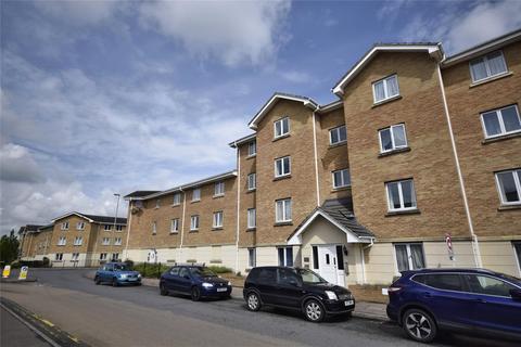 2 bedroom apartment for sale - Banyard Close, Cheltenham, Gloucestershire, GL51