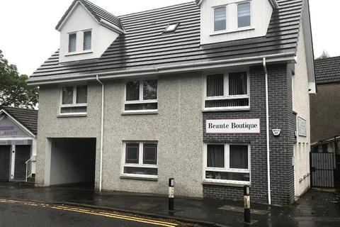 Property for sale - Birdston Road, Milton of Campsie, G66 8HL