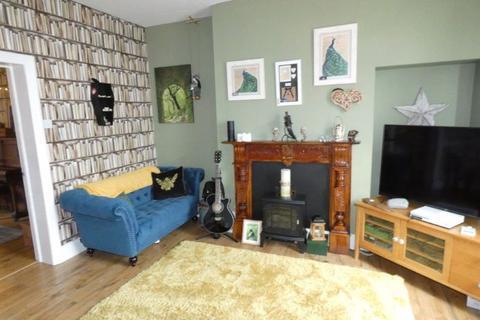 1 bedroom apartment to rent - Blyth Street, Seaton Delaval