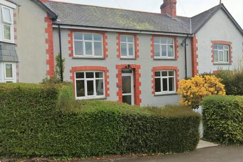3 bedroom terraced house for sale - Llandre, Bow Street, Sir Ceredigion, SY24