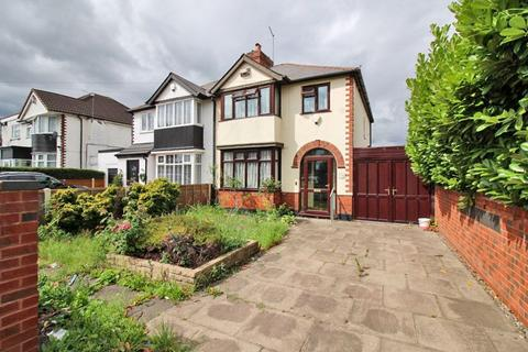 3 bedroom semi-detached house for sale - Moseley Road, Willenhall