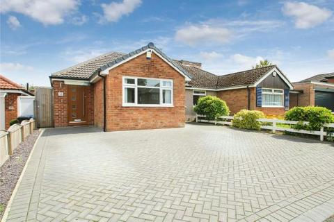 4 bedroom semi-detached house for sale - Briony Avenue, Hale