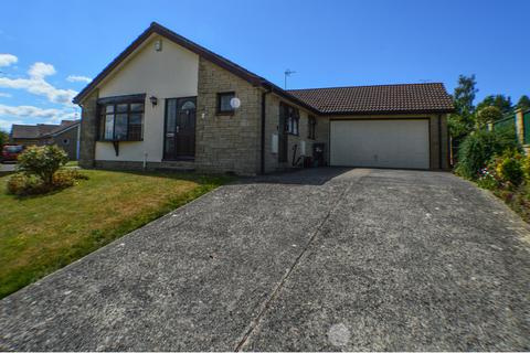 3 bedroom bungalow to rent - Sutton Grange, Yeovil