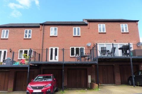 3 bedroom terraced house for sale - Ferney Hills Close, Great Barr