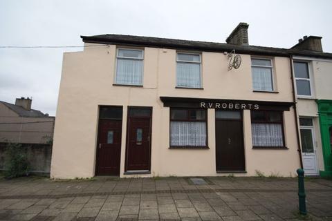 5 bedroom terraced house for sale - Snowdon Street, Caernarfon