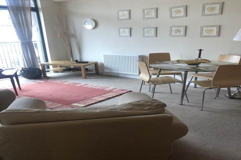 1 bedroom house to rent - Hopetoun street, Edinburgh,